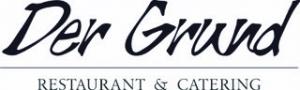 DG16_Logo_1c