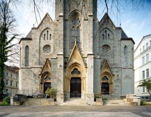Immanuelskirche_02_Fotografen Deimel und Wittmar