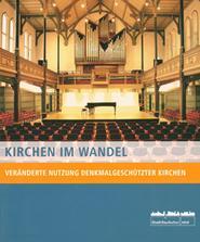 kirchen_im_wandel_250