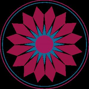 logo_immanuel_rosette_weiss_OS